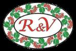 RV - кондитерська фірма