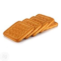 фасоване печиво за оптову ціну